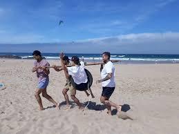 Cascais Routes Team Building Activities In Lisbon Portugal