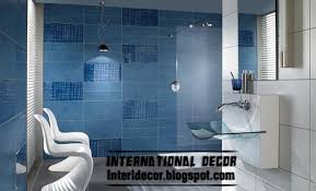 bathroom bathroom tile color fresh on throughout tiles for best 25