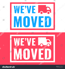 Weve Moved Two Badges Truck Icon Stock Vector 641792353 - Shutterstock Albion Lorry Truck Commercial Vehicle Pin Badges X 2 View Billet Badges Inc Fire Truck Clipart Badge Pencil And In Color Fire 1950s Bedford Grille Stock Photo Royalty Free Image 1pc Free Shipping Longhorn Ranger 300mm Graphic Vinyl Sticker For Brand New Mercedes Grill Star 12 Inch Junk Mail Food Logo Vector Illustration Vintage Style And Food Logos Blems Mssa Genuine Lr Black Land Rover Badge House Of Urban By Automotive Hooniverse Asks Whats Your Favorite How To Debadge Drivgline Northeast Ohio Company Custom Emblem Shop