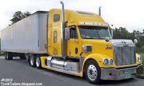 TRUCK TRAILER Transport Express Freight Logistic Diesel Mack ... Truck Trailer Transport Express Freight Logistic Diesel Mack