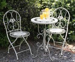 Ebay Patio Furniture Uk by Best 25 Bistro Set Ideas On Pinterest Bistro Garden Set Pub