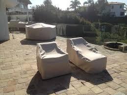 Patio Furniture Covers Baxter & CiceroBaxter & Cicero