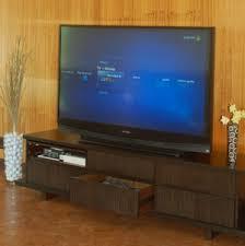 decoration mitsubishi dlp l ideas 915b403001