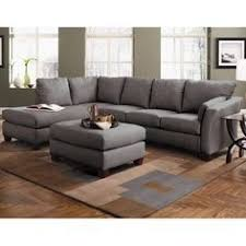 Value City Furniture New Jersey Sectional Sofa Design Elegant Sofas Sectionals