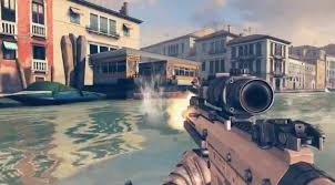 stupendous modern combat 5 blackout teaser released mobile