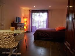 chambre d hote albi centre chambre d hôtes albigeoise chambres d hôtes albi
