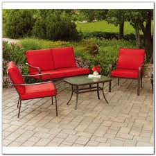 Patio Umbrellas Walmart Canada by Patio Furniture Covers Walmart Canada Home Outdoor Decoration
