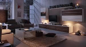 wandgestaltung wohnzimmer archive der partner für kreative