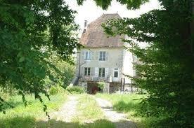 maison a vendre jura maison 8 pièces 186 m à vendre lons le saunier 39000 150 000