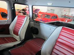 Ford Econoline Pickup Interior - Image #75 1951 Chevrolet 3100 Classics For Sale On Autotrader Apache For Designs Of Dodge Trucks In Michigan Beautiful D W Truck Intertional Harvester Find Of The Week 1965 Ford F350 Car Hauler Autotraderca Types The Rod God Street Rods And Suburban Craigslist Grand Rapids Cars And Elegant Biscayne Classics Corvette 1957 Dw Sale Near Cadillac 49601