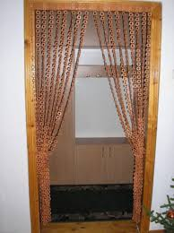 Door Bead Curtains Ebay by Curtains Cheap Lots Popular Wooden Beaded Door Curtains Bead Buy