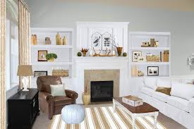 Top Living Room Colors 2015 by Living Room Decorating Tool 3177