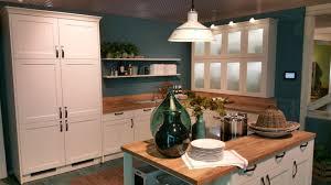 landhaus weiss pino küchen haus küchen landhausküche