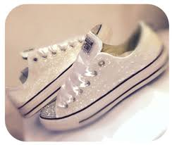 Sparkly White Or Ivory Glitter Bling Converse All Stars ... Journeys Coupons 5 Off Ll Bean Promo Codes Selftaught Web Development What Was It Really Like Six Deals Are The New Clickbait How Instagram Made Extreme Coupon 25 10 75 Expires 71419 In Off Finish Line Coupon Codes Top August 2019 Smart Pricing Strategies That Inspire Customer Loyalty Some Adventures Lead Us To Our Destiny Wall Art Chronicles Of Narnia Quote Ingrids Download 470 Beach Body Uk Discount Code Smc Bookstore Promo September 20 Sales Offers Okc Outlets 7624 W Reno Avenue Oklahoma The Latest Promotions And