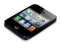 iPhone 6S release date September iPhone Mini to follow