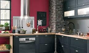 cuisines conforama avis design avis cuisine conforama 2016 38 rennes avis cuisine but