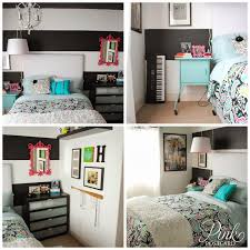 Beautiful Diy Projects For Bedroom On Cheap Your Home