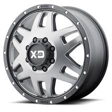 Wheels: XD130 Machete Dually F350 Dually Custom New Car Release Date 2019 20 Cleaver Fuel Offroad Wheels Xd Batallion 22 Cast Jk Motsports Choosing Tires And For Ram 3500 Youtube 2017 F450 Platinum 24 Diesel All Hustle 052017 2885 530r28 Package Ff188x20028x825b 72019 F250 Weathertech Nodrill Rear Mud Flaps Hubcap Tire Wheel On Twitter 2018 1pc Https Lifted Wheels 37 Tires Rv Travel Trailers In Twg 225 X 825 Ford Chevygmc Dodge Cversion Atx Series Ax189 Ledge Multispoke Painted Truck