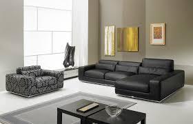canape angle luxe canapé d angle de luxe en cuir de vachette matisse verysofa