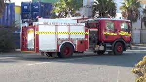 Fremantle Fire Western Australia - YouTube Fire Truck By Ivan Ulz And Jill Dubin Youtube Trucks Responding 2013 Fire Trucks In Action Bing Images Emt Rescue Pinterest 1867 From Ldon With Copper Hat Httpswwwyoutubecom Firefighter Fail Car On Wreaks Havoc Siren Sound Effects 028 Free Download Learning Colors Collection Vol 1 Learn Colours Monster Kids Channel Formation And Uses Worlds Coolest Videos For Children Best Of 2014 Toy Ambulance Vehicle Police Car Unboxing Gta 4 Australian Mods Scania Engines Nws Pc Games