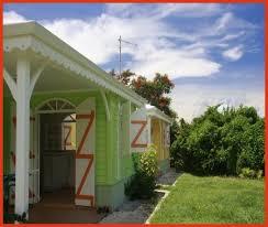 chambre d hotes martinique chambre d hote sainte luce martinique lovely bungalows kokiyaj ste