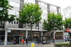 100 Kensington Place File Notting Hill W8 7459634876jpg