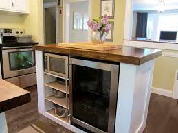kitchen beautiful small kitchen island within flawless small
