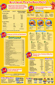 Party Packages - Fun Ranch - Kid-friendly Attraction That Offers ... Urban Grind Frontera Verde Pasig Reviews Menu Loo Fun Ranch Mapionet Las Fiestas Operating Hours Mommy Kay Big Red Barn House Askmewhats Top Beauty Blogger Philippines Skincare Makeup Birthday Party Packages And Review Practicality Farolas The Fish World 2013 Kids Rule Here Diaries Home Facebook