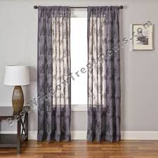 Sheer Curtain Panels 108 Inches by 72 Best Sheer U0026 Semi Sheer Curtains And Drapes Images On Pinterest