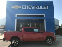 Delphi - ALL 2018 Vehicles For Sale Lifted Trucks For Sale In Louisiana Used Cars Dons Automotive Group 2018 Nissan Titan King Cab New And For Lafayette Walnut Creek Ford Chevy Dealer Denver Thornton Broomfield Co Customers Hub City Vehicles Sale La 70507 Courtesy Buick Gmc Dealership Baton Rouge Jordan Truck Sales Inc Nhs 1 Hampton Maggio Roads Serving Specials Ita Service