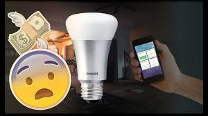 best affordable smart bulb 12