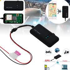 Mini Realtime GPS Car Tracker Locator GPRS GSM Tracking Device ... China Long Standby Time Truck Car Gps Vehicle Tracker T800b Photos 1998 Hilux Sr5 From Portugal Ih8mud Forum Buy Xiaomi Building Blocks Ming At Lowest Price In Dominos Has A Version Of The Pizza Tracker For Their Delivery Trucks Gsm Gprs Pet Real Tracking System Gps Suppliers And Manufacturers Wallpaper 2013 Netcarshow Netcar Car Images Photo Xf Off Road Mud Tracker Tires Essential Tracking Your Business Vehicles We Can Free Software B2b Platform Manufacturer