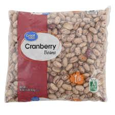 Great Value Cranberry Beans, 16 Oz - Walmart.com Cheap Bean Bag Pillow Small Find Volume 24 Issue 3 Wwwtharvestbeanorg March 2018 Page Red Cout Png Clipart Images Pngfuel Joie Pact Compact Travel Baby Stroller With Carrying Camellia Brand Kidney Beans Dry 1 Pound Bag Soya Beans Stock Photo Image Of Close White Pulses 22568264 Stages Isofix Gemm Bundle Cranberry 50 Pictures Hd Download Authentic Images On Eyeem Lounge In Style These Diy Bags Our Most Popular Thanksgiving Recipe For 2 Years Running Opal Accent Chair Cranberry Products Barrel Chair Sustainability Film Shell Global