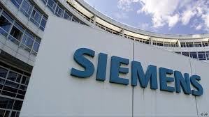 siemens to buy us oil equipment maker dresser rand business dw