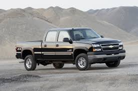 Chevrolet Silverado News And Reviews | Top Speed 06 Chevy Kodiak Crew Cab Dually On 28 American Force Wheels 2019 Chevrolet Silverado 3500hd Reviews Buy Tac Bull Bar For 9907 1500 07 Classicgmc Five Reasons V6 Is The Little Engine That Can Allison Automatic Trans Duramax Murfreesboro Truck Repair 50 Curved Led Light Bar Mount Bracket For 9906 Prices Announced Motor Trend Camburg Chevygmc 2wd Gen 2 Lt Kit Eeering Rough Countrys Gmc 2wd 15 Leveling Youtube 2006 Z71 Ext Hull Truth Boating And Fishing 2500hd Ls Regular Cab Pickup 60l V8