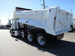 USED 2013 MACK CXU613 DUMP TRUCK FOR SALE FOR SALE IN , | #103797 Used 2012 Lvo Vnl300 Tandem Axle Daycab For Sale In 2015 Vnl670 Sleeper 556798 Used Freightliner Scadia Tandem Axle Sleeper For Sale 559491 Peterbilt 386 Rolloff Truck 406590 Semi Trucks Sales In Fontana Ca Arrow Selectrucks Of Los Angeles Freightliner 2013 557473 Mack Cxu613 Dump Truck 103797 Vnl780 555142