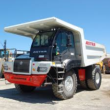 Dump Trucks & Dumpers Equipment For Sale In NZ | NZAM Machinery Ltd Dump Trucks For Sale Alat Berat Truck Ilmu Teknik Sipil Single Axles In Ia 6 Types Diecast Mini Alloy Cstruction Vehicle Eeering Car Safarri For Sale Dump Truck Heavy Equipment Funding Mack Pa For All Credit Triaxles Calculating Emissions Benefits Go With Natural Gas Different Types Of Trucks Plus Tonka Front Loader And Truck Andy Citrin Injury Attorneys Daphne Alabama