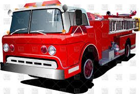Big Fire Engine Vector Clipart | CreateMePink Fireman Clip Art Firefighters Fire Truck Clipart Cute New Collection Digital Fire Truck Ladder Classic Medium Duty Side View Royalty Free Cliparts Luxury Of Png Letter Master Use These Images For Your Websites Projects Reports And Engine Vector Illustrations Counting Trucks Toy Firetrucks Teach Kids Toddler Showy Black White Jkfloodrelieforg