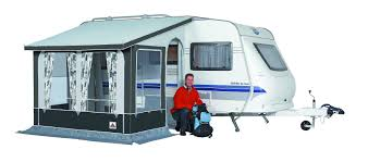 Oslo Dorema - 4 Seasons Porch Awning - 200cm - Caravan Stuff 4 U Pdq Porch Awning 2011 Youtube Awnings For Small Caravans Seasonal Ace Air All Season Inflatable Caravan Caravans Awning Bromame Camptech Optima Luxury Porch Accessory Shop Accsories Lweight Vango Airbeam Varkala In Our Tamworth Sunncamp Swift 325 Deluxe 2017 Motorhome Walker Maxi 380 And 300 Charcoal And Grey Small Caravan Awnings 28 Images Ebay Go Bradcot Portico Plus