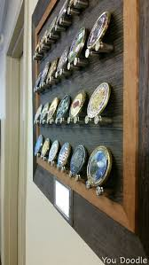 Awards And Decorations Us Army by Best 25 Military Decorations Ideas On Pinterest Military Crafts