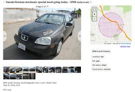 Download Craigslist Used Cars Honda Civic | Car Solutions Review