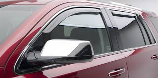 Save 10% On All EGR Automotive Truck Accessories Through March 31st ... Paint Protection Film Undercoating Rust Detailing And Tonneaubed Cover Hard Folding By Advantage 55 Bed The Are Truck Caps For Sale Ajs Trailer Center Pennsylvania Accsories Boss Audio Middlesex County Nj 732 6622065 Xtc Trucktoy Home My 53l Build Ls1 Intake With Ls1tech Camaro How To Choose Wheels Rims For Your Auto Attitude Protective Coating Sprayon Liner Ford F150 Parts Lithia Of Missoula Products