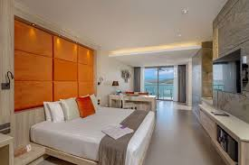 100 Cape Sienna Villas Gourmet Hotel Ban Kammala Hotels Skyscanner