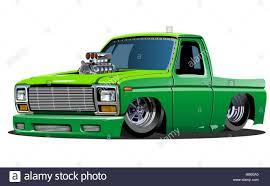 100 Lowrider Cars And Trucks Car Stock Photos Car Stock Images Alamy