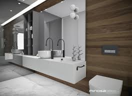 Minosa: Luxury Bathroom Design - By Minosa Ultra Luxury Bathroom Inspiration Outstanding Top 10 Black Design Ideas Bathroom Design Devon Cornwall South West Mesa Az In A Limited Space Home Look For Less Luxurious On Budget 40 Stunning Bathrooms With Incredible Views Best Designs 30 Home 2015 Youtube Toilets Fancy Contemporary Common Features Of
