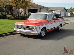 1971 Chevrolet Cheyenne Super C10 Chevy Hot Rod Classic 1971 Chevy C10 2year Itch Truckin Magazine Gm Pickup Truck Sales Brochure 1967 1968 1969 Chevrolet C K 1970 1972 Spuds Garage C30 Ramp Funny Car Hauler Headlight Wiring Diagram Wire Center Sold Cheyenne Shortbox Ross Customs Ck 10 Questions How Much Is A Chevy Pickup Bides On Trucks Bangshiftcom Greatness A That Black Factory Ac