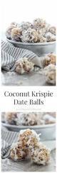 Rice Krispie Christmas Tree Ornaments by Best 25 Rice Krispies Ideas On Pinterest Krispie Treats Rice