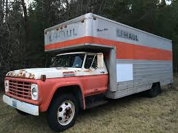 1976 Ford F600 Uhaul | Cars I've Owned | Pinterest | Ford And Cars 17 Ft Uhaul Truck Beautiful Used Moving Trucks Tractors Trailers Ihc Ho Scale 187 Usa Series Uhaul 150 Wisconsin 1812560832 Sales Home Facebook Rental Reviews Truck Editorial Stock Photo Image Of 2015 Small 653293 2018 Intertional 4300 Sba 4x2 Cab Chassis Truck For Sale 1014 1973 Ford F600 Box Item 4820 Sold September 8 Mid Whats Included In My Insider Review 2017 Ram 1500 Promaster Cargo 136 Wb Low Roof U Haul Car For Sale Budget Coupon Buy Sales Vs The Other Guy Youtube Heres What Happened When I Drove 900 Miles A Fullyloaded