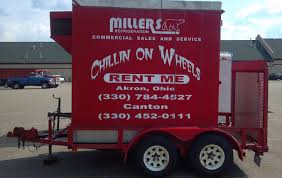 100 Truck Rental Akron Ohio Millers Refrigeration Welcome To Millers Refrigeration