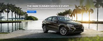 BMW Of Mobile | New BMW & Used Luxury Car Dealership | Parts ... Used Pickup Trucks For Sale Under 100 Best Truck Resource 2017 Ford Mustang In Gulf Breeze Fl Cargurus Enterprise Car Sales Certified Cars Suvs For Home I20 Standout Vehicles Mobile Al Near Prichard Fairhope Mullinax Of Dealership Perdido Trucking Service Llc E350 In On Buyllsearch F150s Sale 36608 New 300 Motor Trend Lincoln Monroeville Freightliner